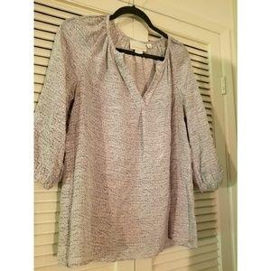Cynthia Rowley, blouse